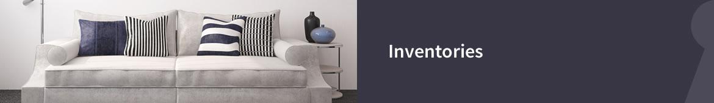 inventories_header