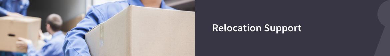 relocation_header